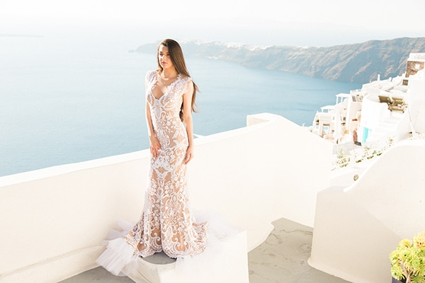 dreamy-shoot-santorini-28