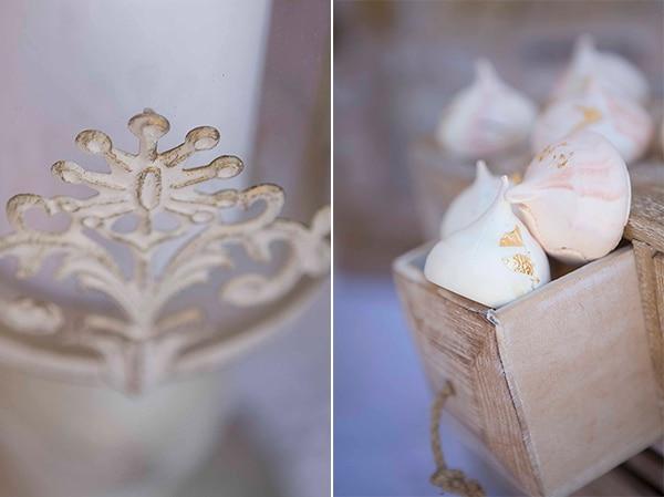 elegant-dessert-table-ideas-7