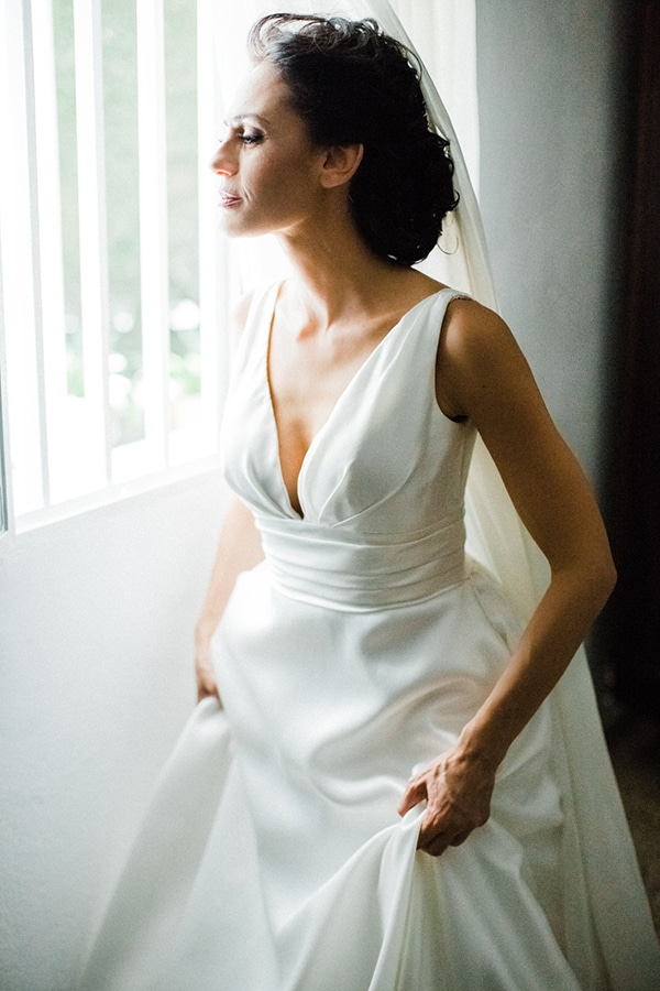 elegant-wedding-olive-theme-10-1