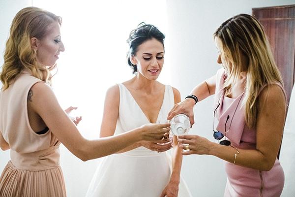elegant-wedding-olive-theme-11-1