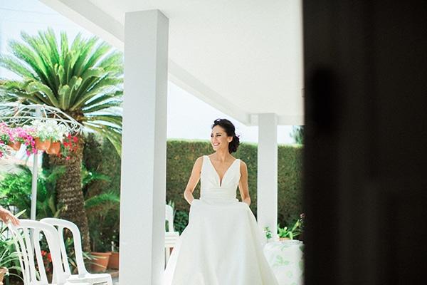 elegant-wedding-olive-theme-12-1