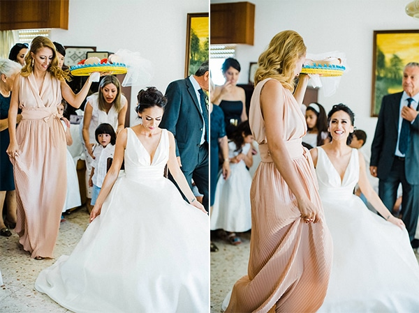 elegant-wedding-olive-theme-14-1