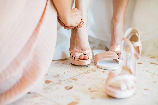 elegant-wedding-olive-theme-15-1