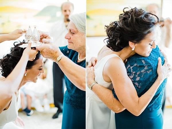 elegant-wedding-olive-theme-17-1