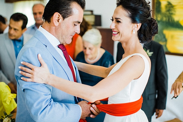 elegant-wedding-olive-theme-18-1