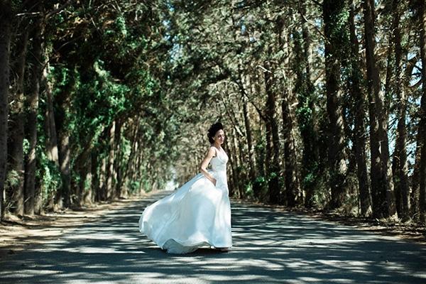 elegant-wedding-olive-theme-2-1