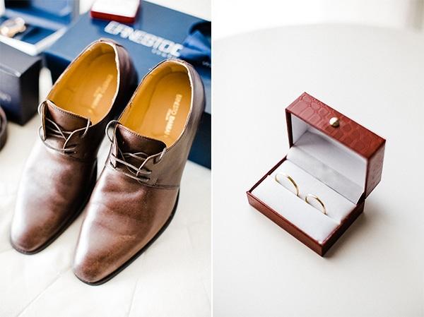 elegant-wedding-olive-theme-20-1