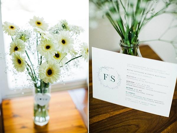 elegant-wedding-olive-theme-22-1