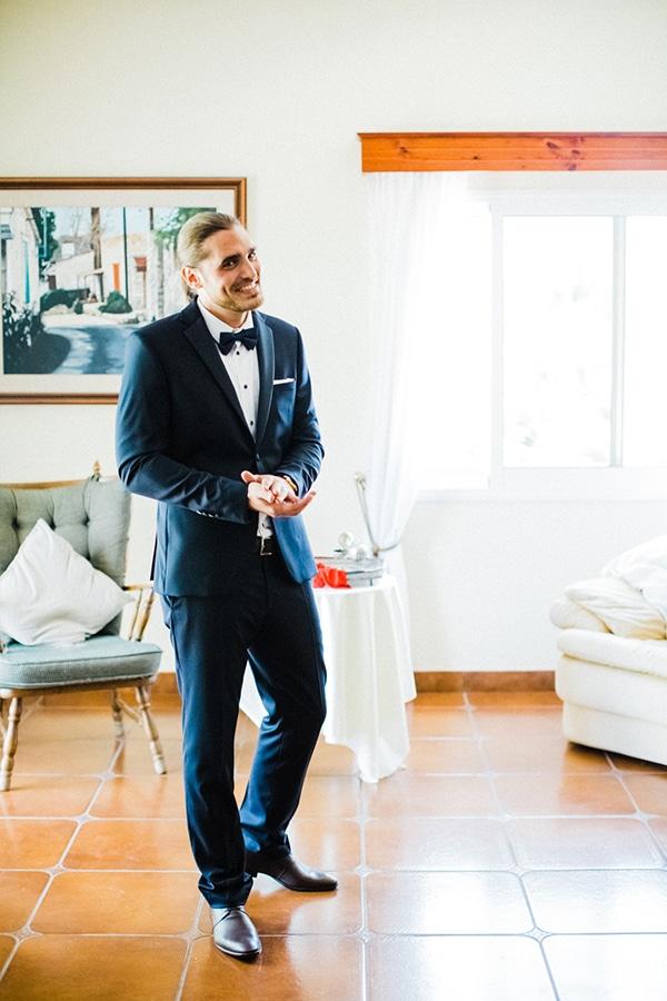 elegant-wedding-olive-theme-24-1
