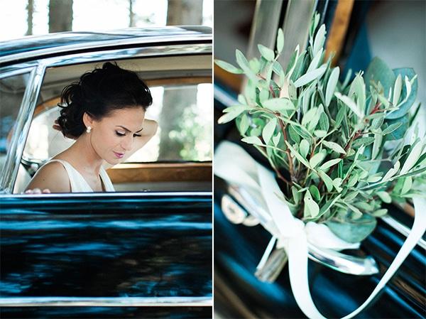 elegant-wedding-olive-theme-26-1