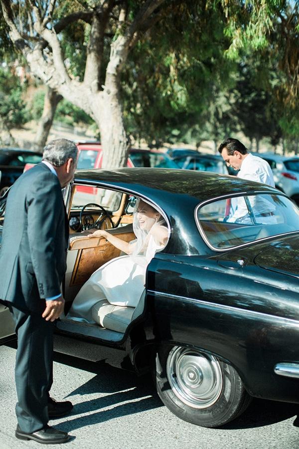 elegant-wedding-olive-theme-27-1