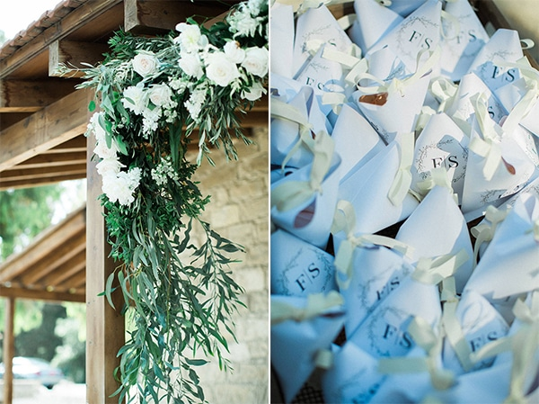 elegant-wedding-olive-theme-29-1