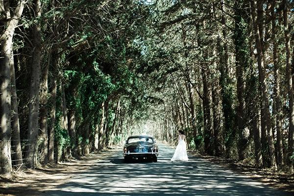 elegant-wedding-olive-theme-3-1