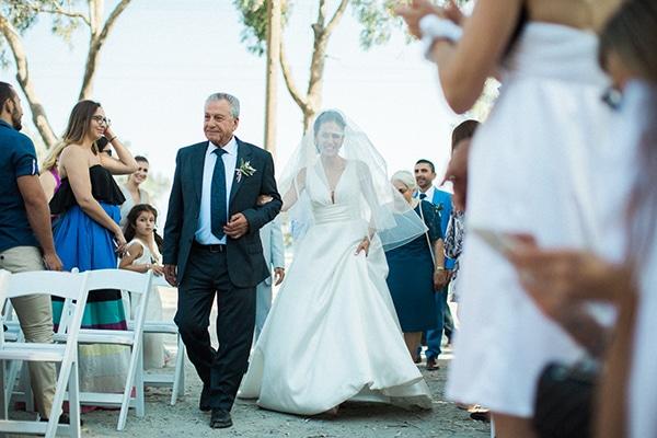 elegant-wedding-olive-theme-30-1