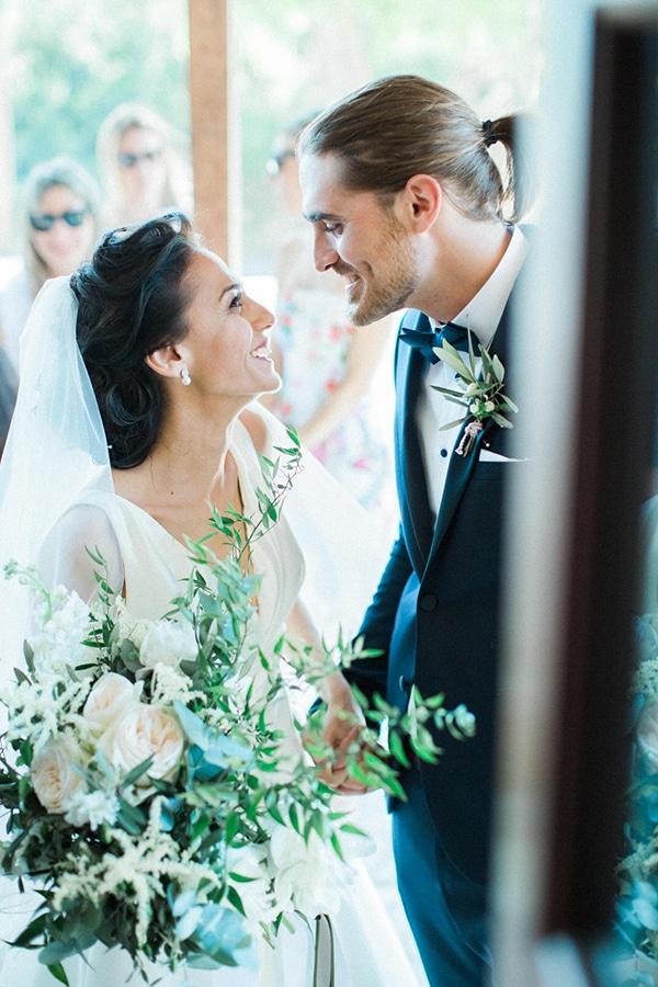 elegant-wedding-olive-theme-32-1