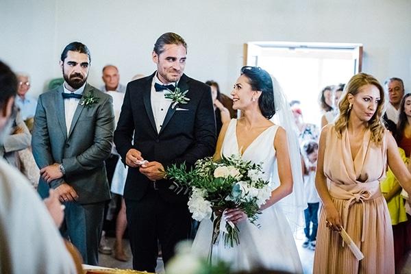 elegant-wedding-olive-theme-33-1