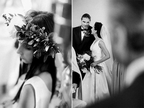 elegant-wedding-olive-theme-34-1
