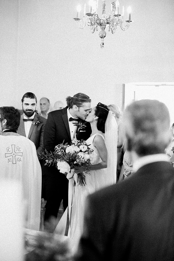 elegant-wedding-olive-theme-35-1