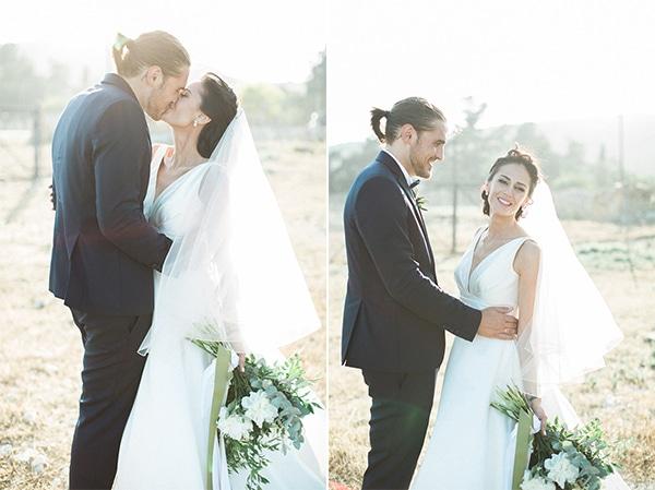 elegant-wedding-olive-theme-36-1