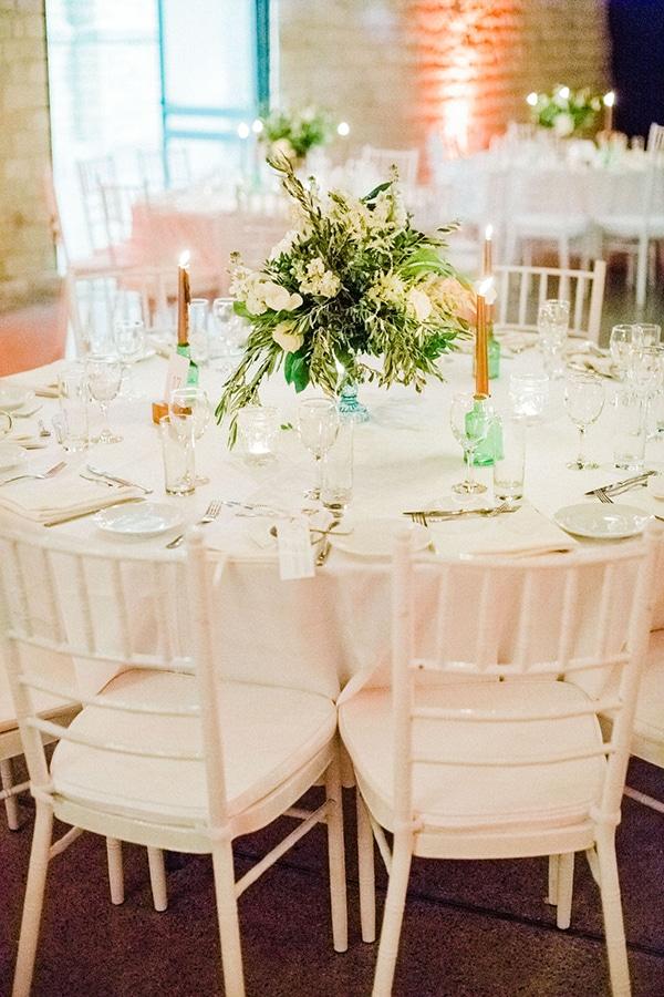 elegant-wedding-olive-theme-37-1