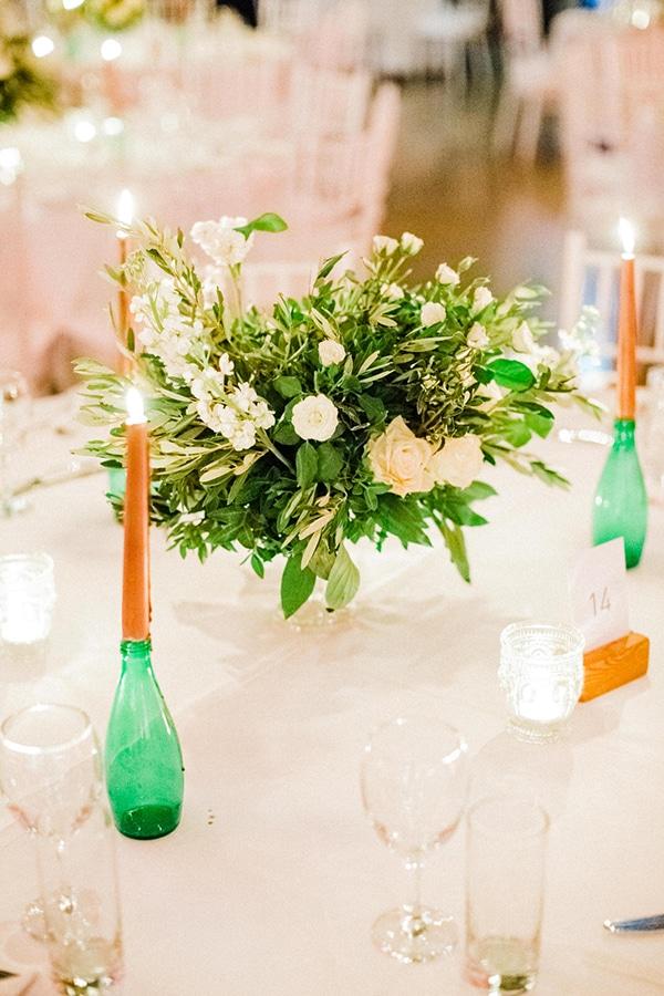elegant-wedding-olive-theme-38-1