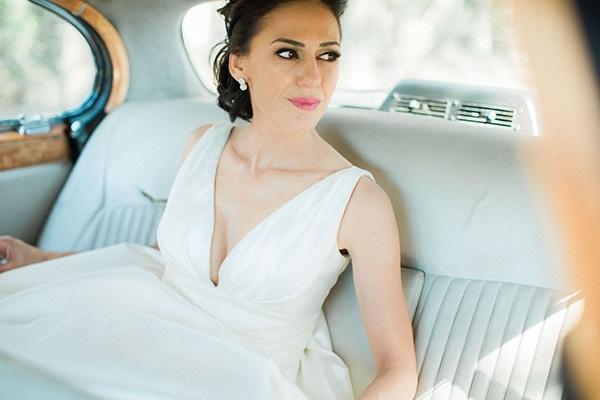 elegant-wedding-olive-theme-4-1