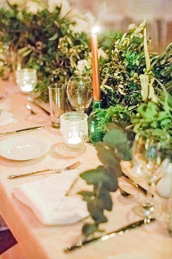 elegant-wedding-olive-theme-42-1