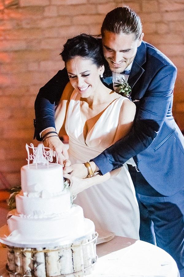 elegant-wedding-olive-theme-43-1