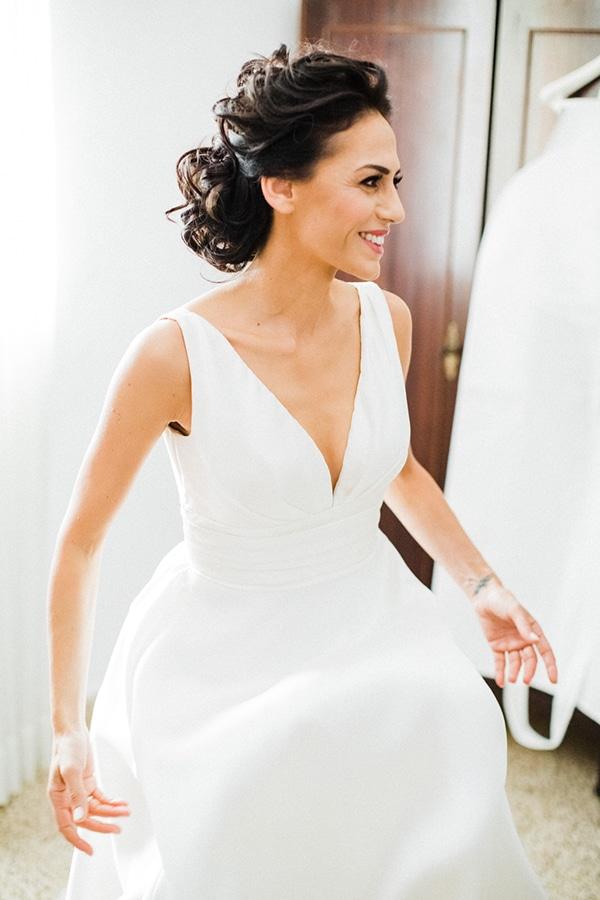 elegant-wedding-olive-theme-6-1