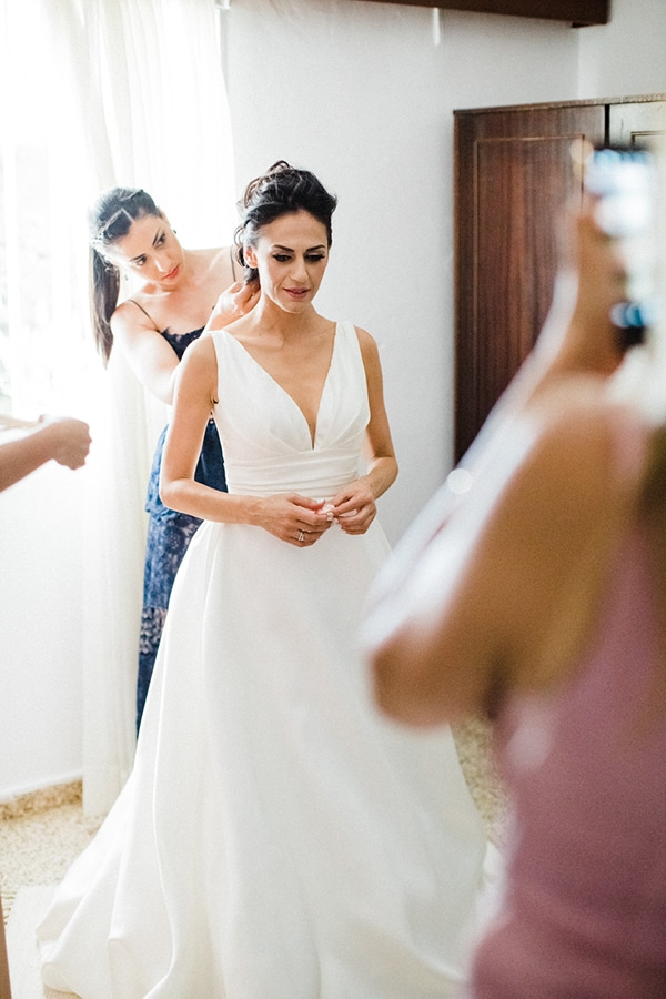 elegant-wedding-olive-theme-8-1