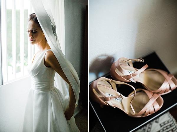 elegant-wedding-olive-theme-9-1