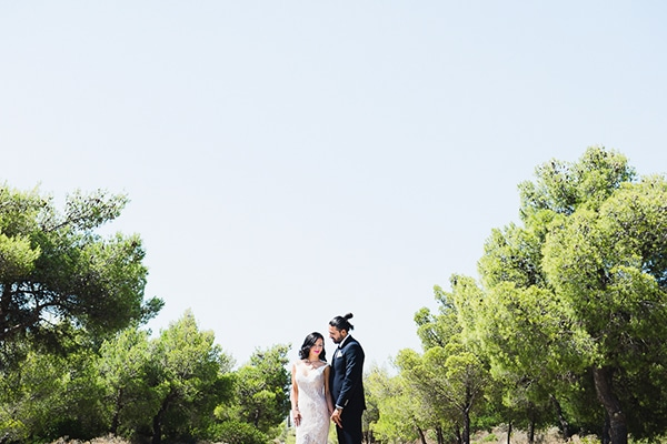 minimal-chic-wedding-athens-31