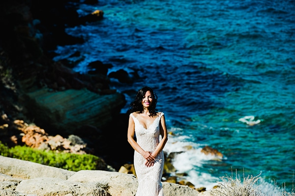 minimal-chic-wedding-athens-31x