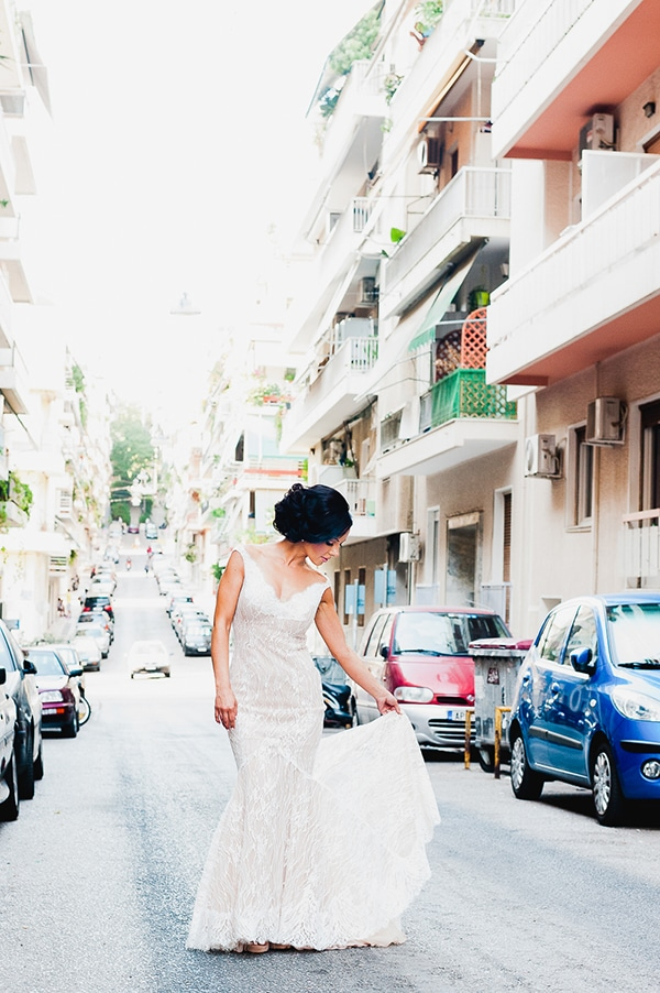 minimal-chic-wedding-athens-8