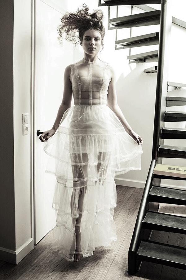 modern-wedding-dresses-alexia-kirmitsi-2