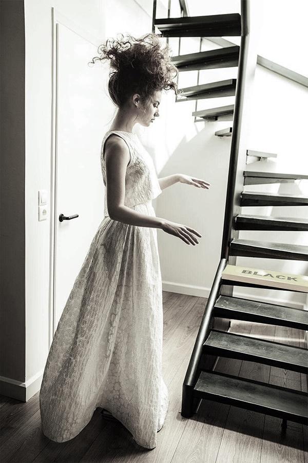 modern-wedding-dresses-alexia-kirmitsi-5