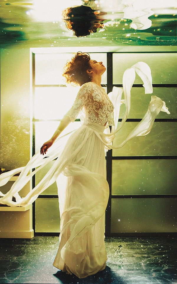 modern-wedding-dresses-alexia-kirmitsi-8