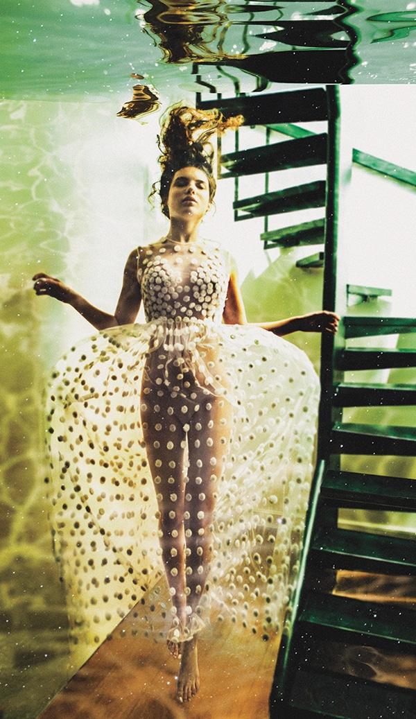 modern-wedding-dresses-alexia-kirmitsi-9