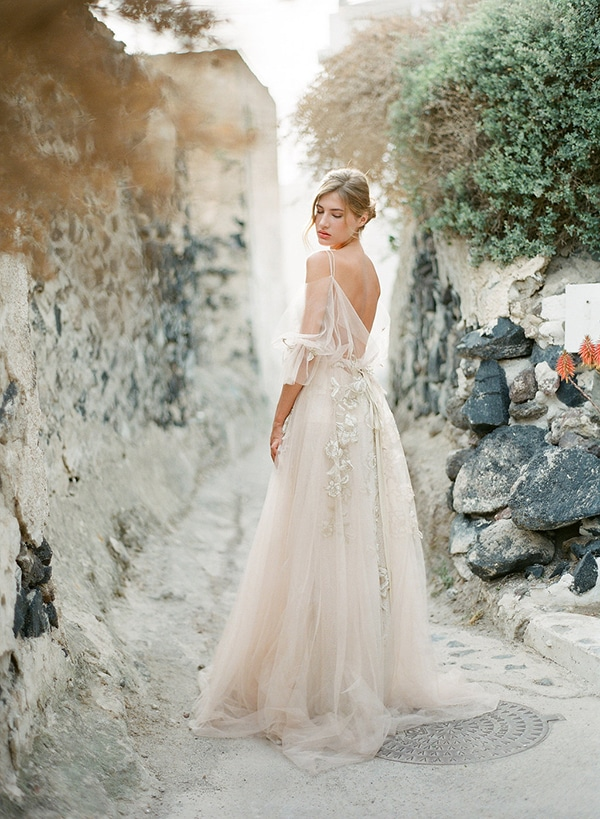 romantic-peach-wedding-inspiration-1
