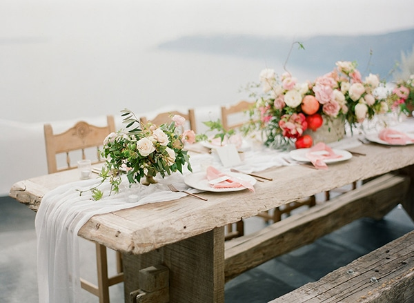 romantic-peach-wedding-inspiration-12