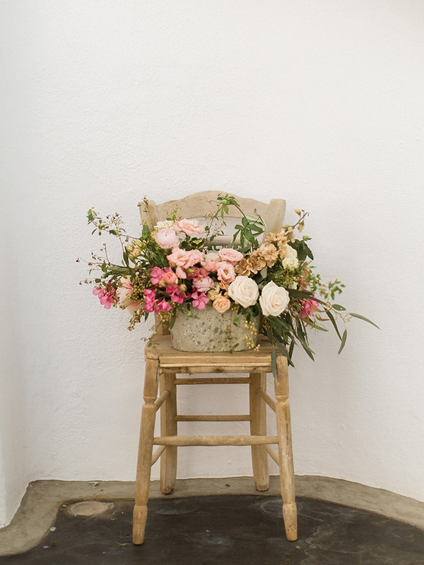 romantic-peach-wedding-inspiration-13