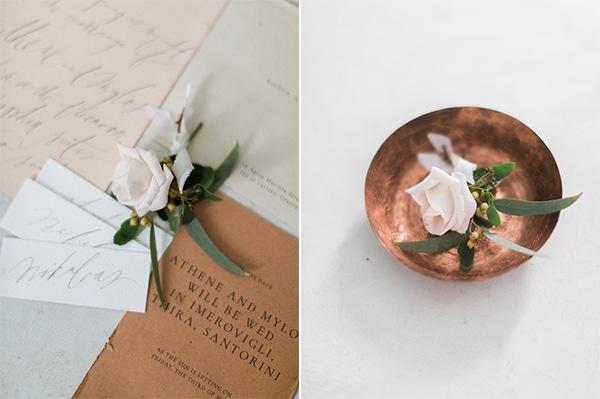 romantic-peach-wedding-inspiration-14