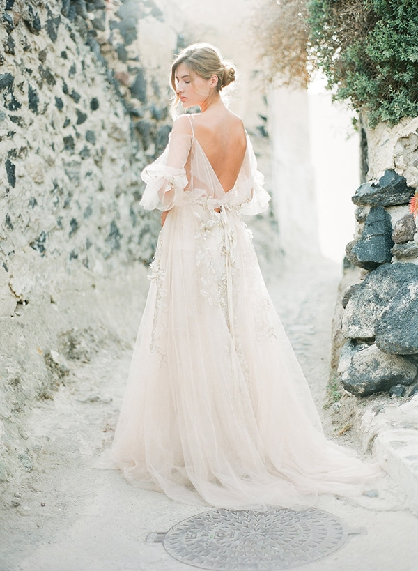 romantic-peach-wedding-inspiration-16