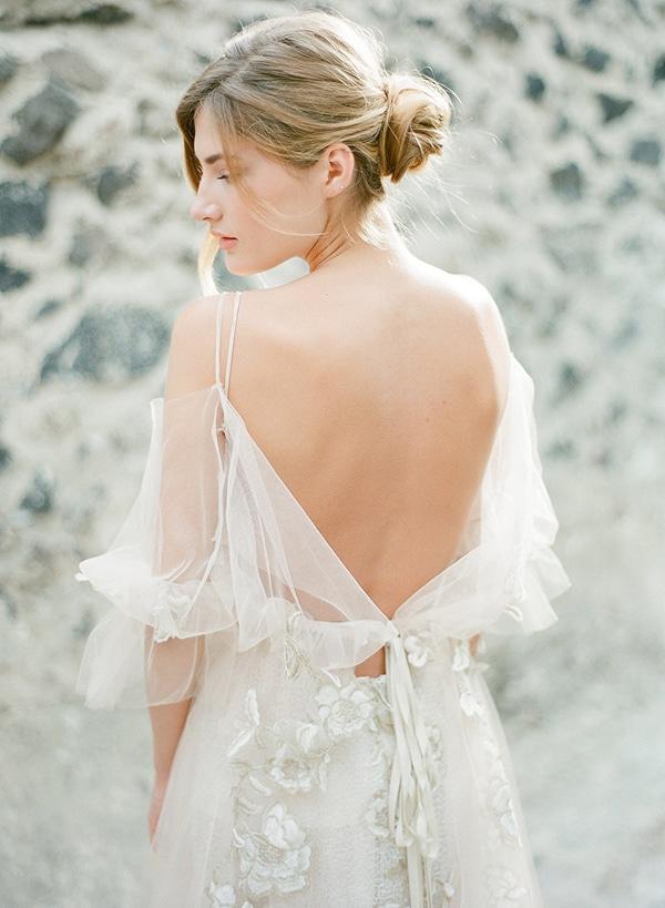 romantic-peach-wedding-inspiration-17