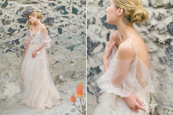 romantic-peach-wedding-inspiration-3