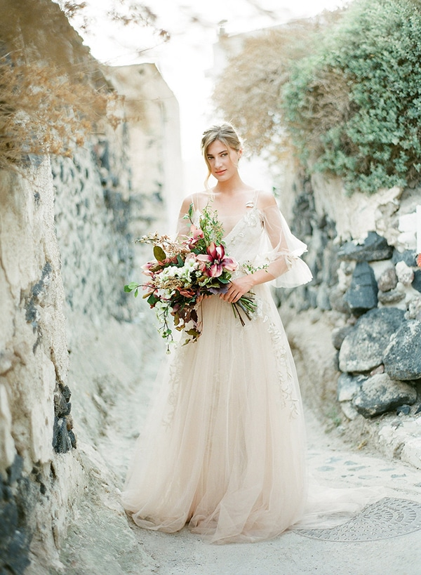 romantic-peach-wedding-inspiration-5