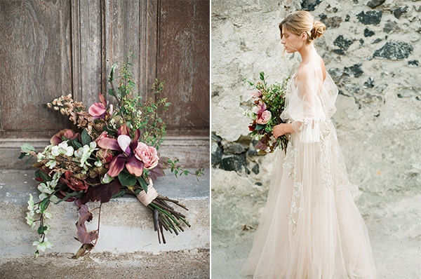 romantic-peach-wedding-inspiration-6
