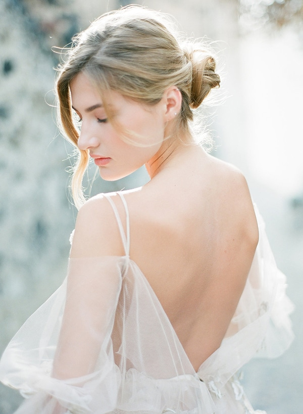 romantic-peach-wedding-inspiration-7