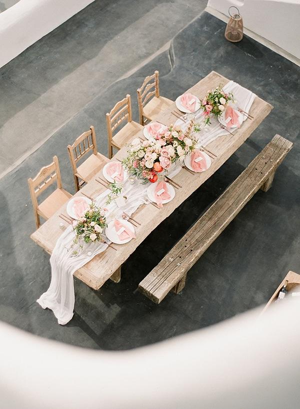 romantic-peach-wedding-inspiration-8