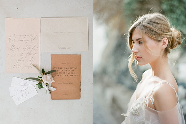 romantic-peach-wedding-inspiration-9